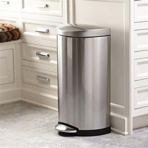 poubelle cuisine 50 litres pas cher lertloy