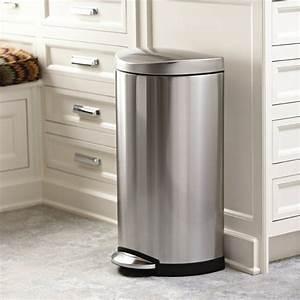 Poubelle Cuisine Pas Cher : poubelle de cuisine pas cher maison design ~ Dailycaller-alerts.com Idées de Décoration