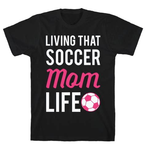 soccer  shirts mugs   lookhuman page