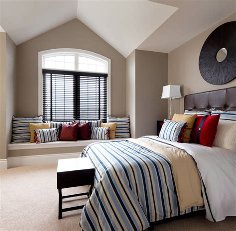Bedroom Design Ideas Adults by Bedroom Ideas For Adults Homesfeed