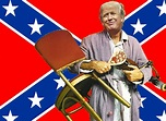 """""""The Jerk"""" To Be Remade As """"The A-Hole,"""" Starring Donald ..."""