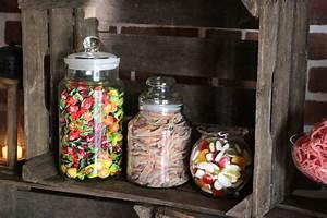 Was Gehört In Eine Candy Bar : heiraten auf einem leuchtturm hochzeit und ich ~ A.2002-acura-tl-radio.info Haus und Dekorationen