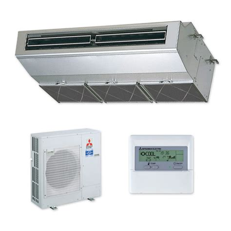 Mitsubishi Heat Pumps Prices by Heat Heat System Prices