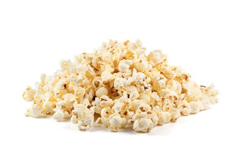 nutrition divas secret popcorn recipe
