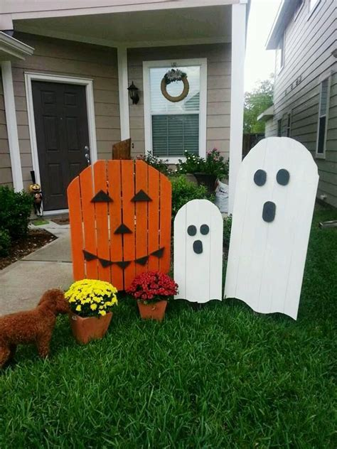Outdoor Halloween Decorations Diy by Rustic Inspired Pallet Furniture Ideas Amp Projects