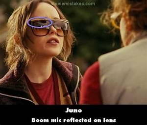 Juno (2007) quotes