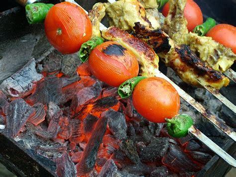 kebab cuisine kebab