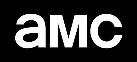 amc logo amc tv channel wikipedia