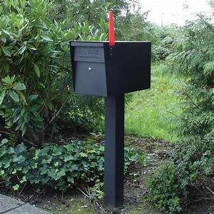 Shoreline, Area, News, Secure, Your, Mailbox, To, Prevent, Mail, Identity, Theft