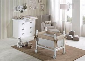 chambre bebe complete haut de gamme signee trebol chez ksl With chambre bébé design avec livraison fleurs fϪte des mères