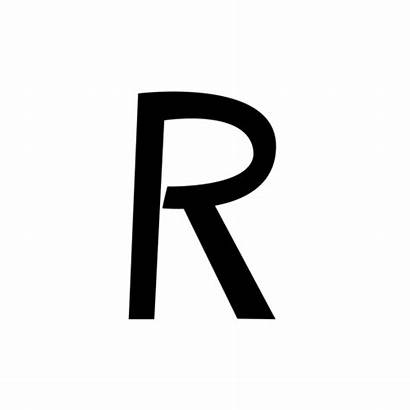 Animation Raven Letter Animated Morph Gifs Giphy