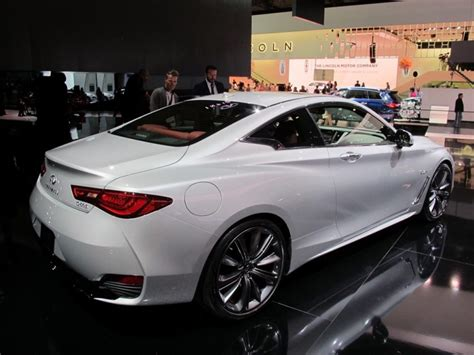2020 Infiniti Q60 Black S by 2020 Infiniti Q60 Black S Price Redesign Best Truck