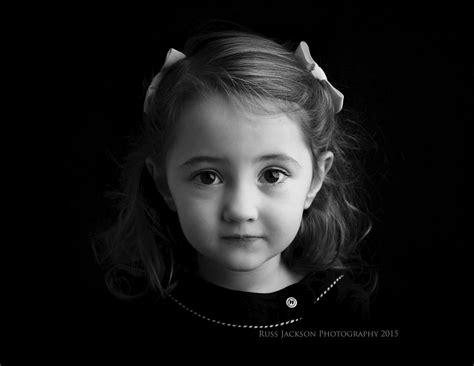 Black And White Fine Art Portrait Photography Www