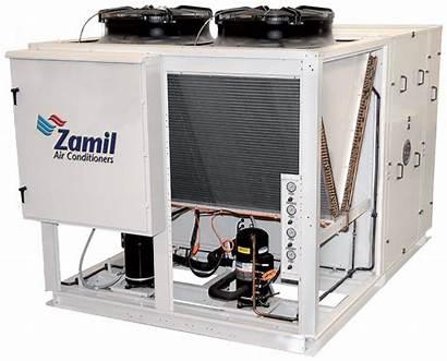 Zamil Unit Pch Mep Coolcare Nebb Mro