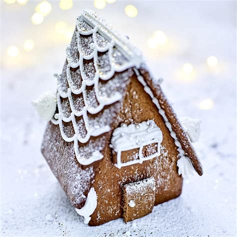maison en d 233 pices d 233 couvrez comment faire la maison en d 233 pices de hansel et gretel