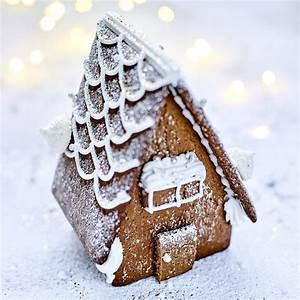 Comment Faire Une Maison : maison en pain d 39 pices d couvrez comment faire la ~ Dallasstarsshop.com Idées de Décoration