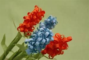 Papierblumen Aus Servietten : blumen basteln ~ Yasmunasinghe.com Haus und Dekorationen