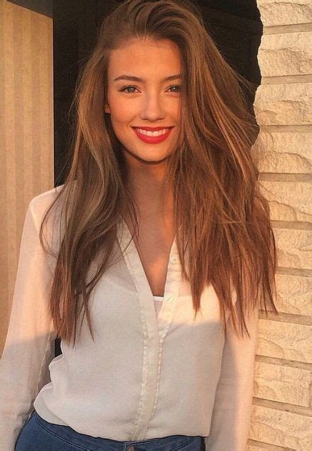 hair styles for asian 216 best big hair images on hair 8722