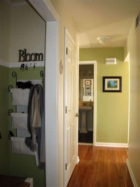 behr grass cloth  grasscloth wallpaper