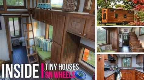 home blueprints free inside tiny houses on wheels best tiny house 2017