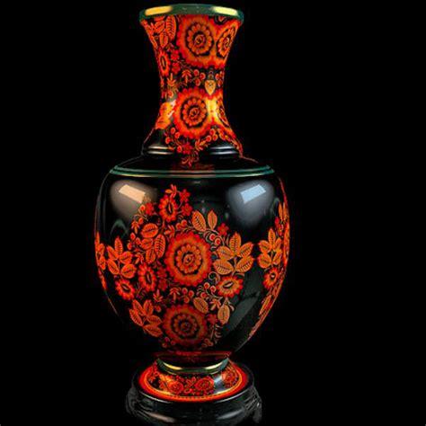 Ornamental Vase ornamental vase 3d model 3dsmax files free