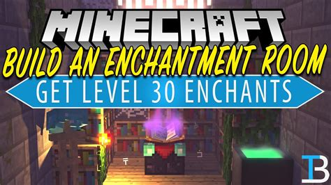 Feb 04, 2021 · each level of this enchant adds a 4% reduction in damage. Minecraft How Many Bookshelves For Max Enchantment 1 14 ...