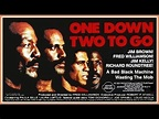 One Down, Two To Go - 1982 • Full Movie - YouTube