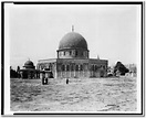 Dome of the Rock timeline   Timetoast timelines
