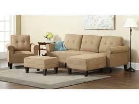 living room walmart living room furniture sets 00033 walmart living room furniture sets to