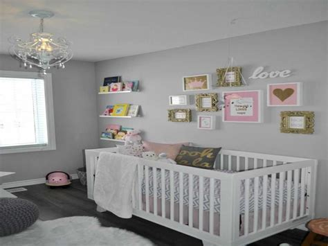 decoration chambre bebe stunning idee deco chambre bebe garcon ideas awesome