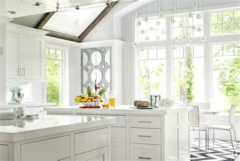 ing high gloss kitchen cabinets gloss high gloss shine lacquer driven by decor paint