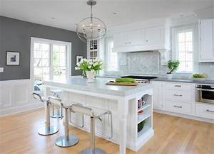 Amazing cabinet ideas for white kitchen designs home
