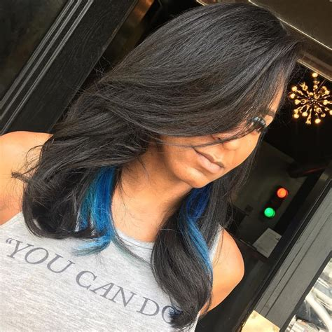 On Black Hairstyles by 50 Best Eye Catching Hairstyles For Black