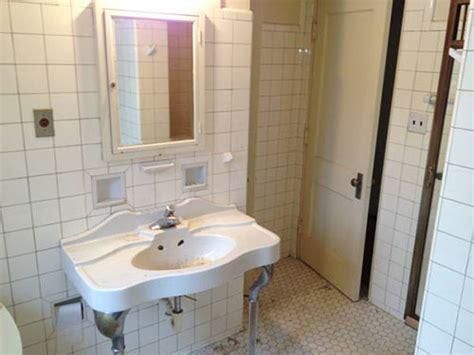 Rare S Bathroom Sink From American Standard-retro