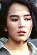 Charine Chan - IMDb