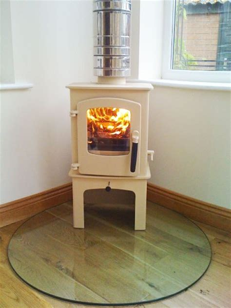 images  fire wood  pinterest wood stove