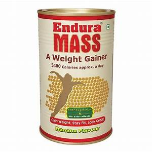 Pin On Workout Essentials    Weight Loss  Health Supplements