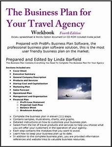 travel agency business plan business plans pinterest With travel agency business proposal letter sample