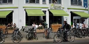 äpfel Pflücken Berlin : supermarktkette veganz meldet insolvenz an baut in ~ Lizthompson.info Haus und Dekorationen