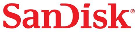 bureau cdiscount sandisk 128 go ssd ultra plus achat vente disque dur ssd sandisk 128 go ssd ultra plus