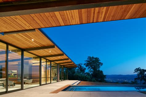 california architect firms marketing list list  architects
