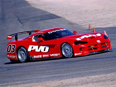 2003 Dodge Viper Competition Wallpaper Conceptcarzcom