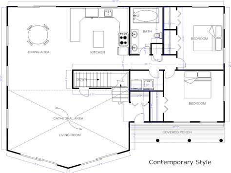 your own blueprints free design your own home addition design your own home floor