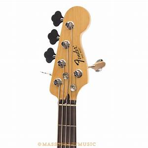 fender bass headstock template pictures to pin on With fender bass headstock template