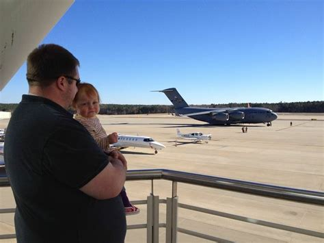 rdu observation deck morrisville nc 35 best images about triangle playground reviews for the