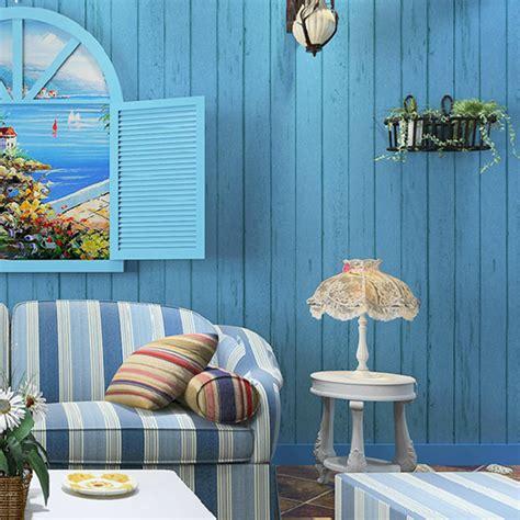 10m 3d Effect Wallpaper Eastern Mediterranean Style Non