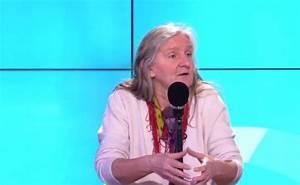 Envie De Vomir : christine mahy on a envie de vomir quand on voit ce qui se passe chez nous en mati re d asile ~ Medecine-chirurgie-esthetiques.com Avis de Voitures