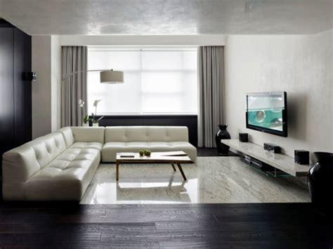 images of livingrooms minimalism 34 great living room designs decoholic