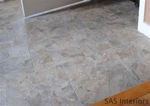 Vinyl Tile Flooring Installation Option for Sun Porch Flooring Ideas