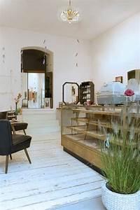 München Shopping Tipps : jewelberry m nchen orte vienna cafe shop interiors und boutique design ~ Pilothousefishingboats.com Haus und Dekorationen